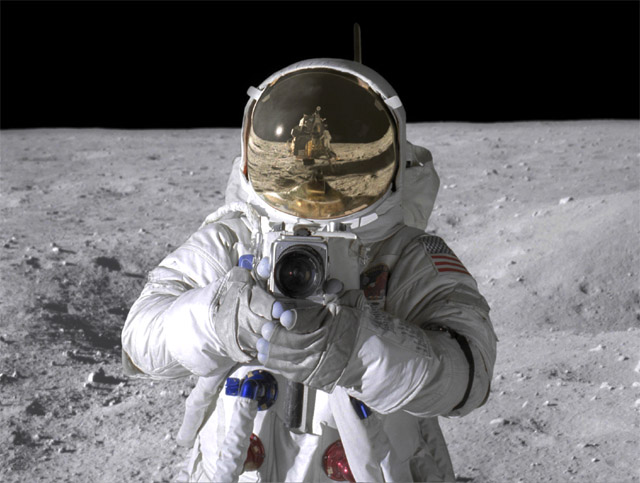 SynthEyes Makes Tracks on the Moon in the IMAX Feature ...
